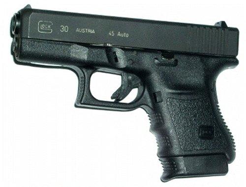 Pearce Grips Gun Fits GLOCK Model 29 Grip Extension