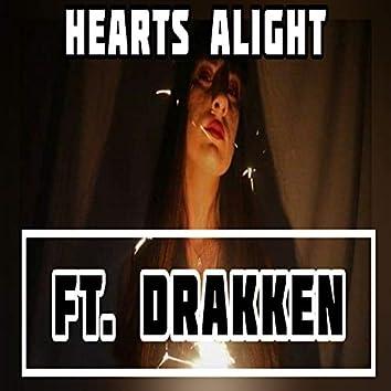 Hearts Alight (Remix)