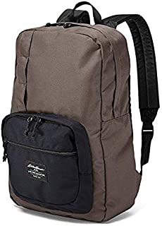 Eddie Bauer Unisex-Adult Bygone 23 Pack, Fossil Regular ONE Size
