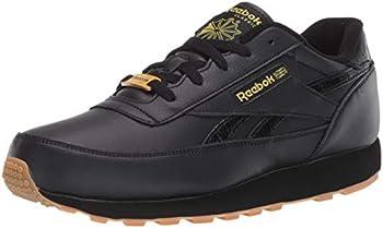 Reebok Men's Classic Renaissance Walking Shoes