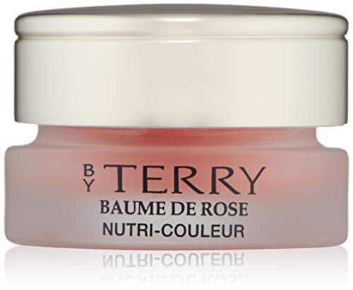 by Terry Baume De Rose Nutri-Couleur-1- Rosy Babe-7 gr by BY TERRY