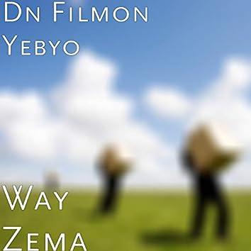 Way Zema