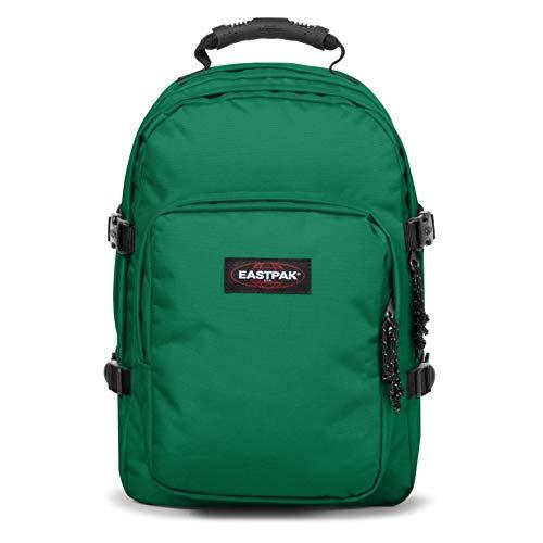 Eastpak Provider Backpack, 44 cm, 33 L, Green (Promising Green)