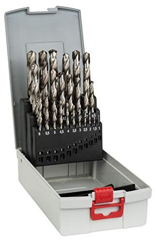 Bosch -   Professional 25tlg.