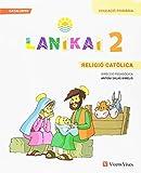 LANIKAI 2 CATALA