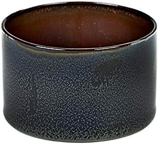 Serax DVA1239152 Vase 26 X 4 Multicolore Verre