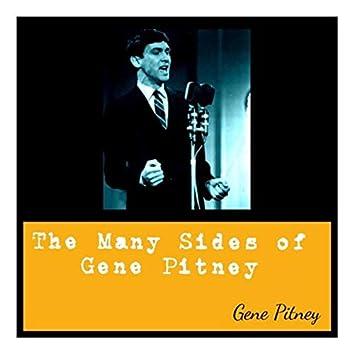 The Many Sides of Gene Pitney