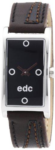 Esprit EE100462006