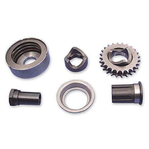 V-Twin Manufacturing Compensator Sprocket Kit 19-0404