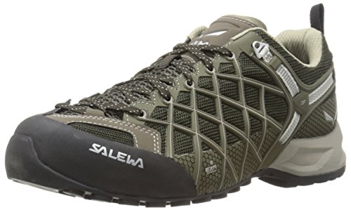 Salewa Ms Wildfire Vent, Chaussures...