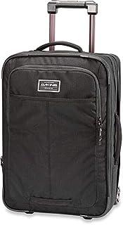 Dakine Status Roller 42l + Luggage One Size Black