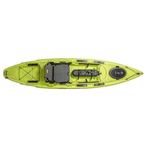 Ocean Kayak Prowler Big Game II 2017