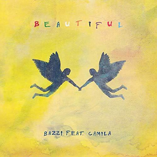 Bazzi feat. Camila Cabello