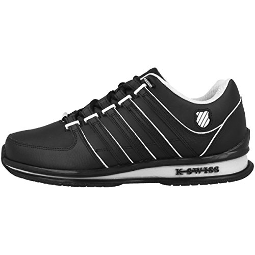 K-Swiss Herren Sneaker Low Rinzler SP