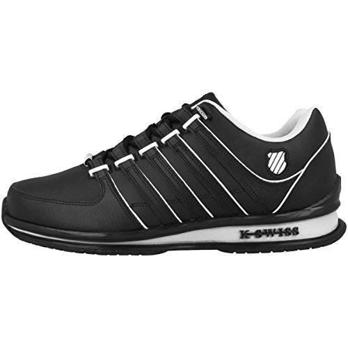 K-Swiss Herren Sneaker Low Rinzler SP