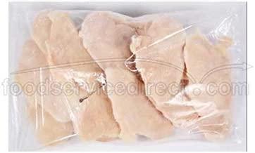 Best free range chicken fillets Reviews