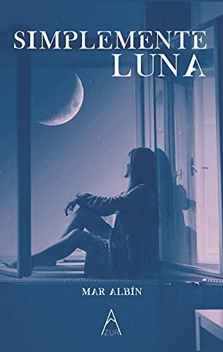 Simplemente Luna PDF EPUB Gratis descargar completo