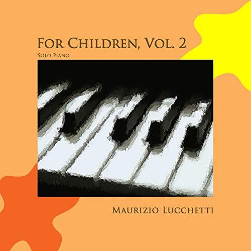 Bastien Piano Basics, Level 1: Sing, Bird, Sing