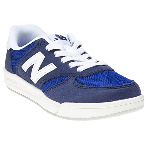 New Balance 300 Infants Sneakers Blue