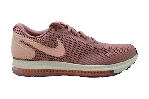 NIKE W Zoom All out Low 2, Zapatillas para Mujer