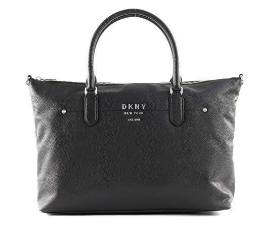 DKNY Erin Handtasche schwarz