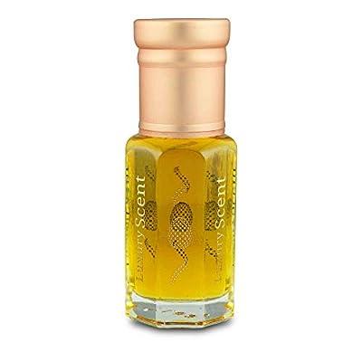 Aceite de perfume KALIMAT