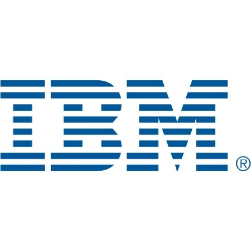 Preisvergleich Produktbild IBM SUSE Linux Enterprise Server for x86 1-32 Sockets with 1 yr IBM Subscription