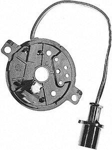 Borg Warner ME16 Distributor Pick-Up Assembly