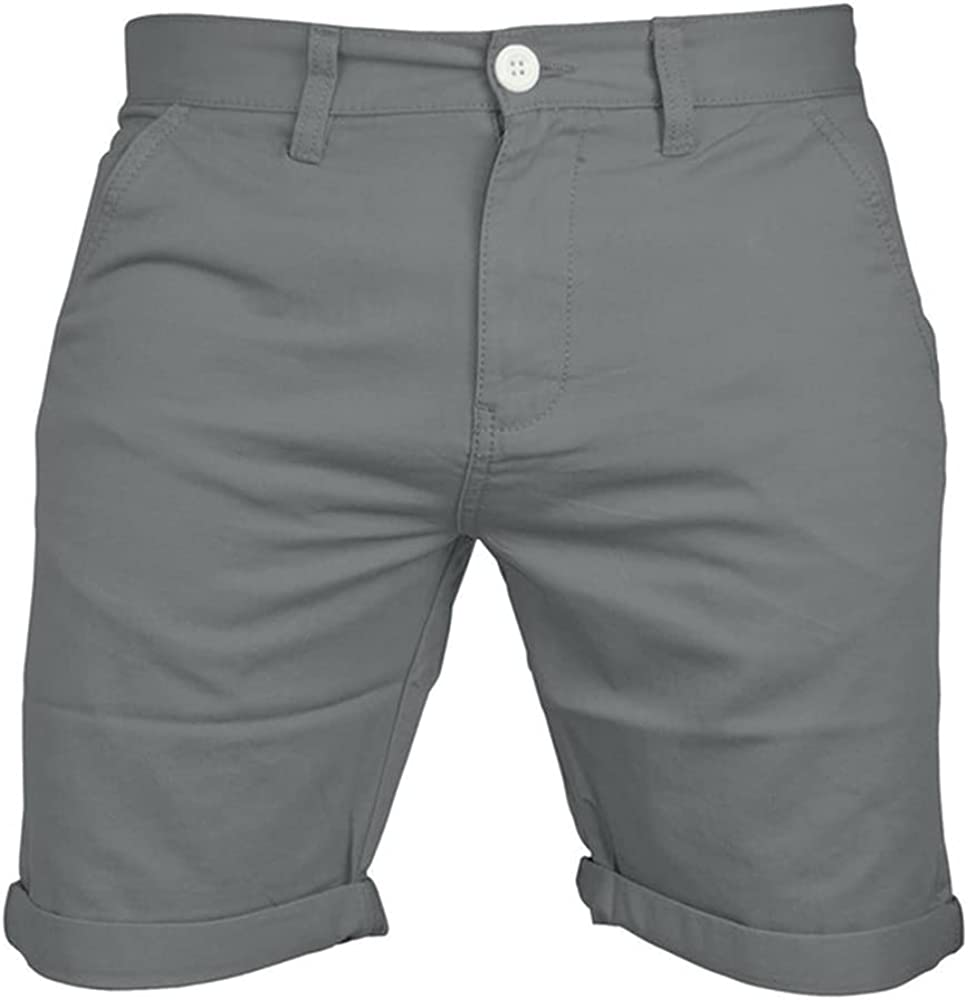 Vetement Homme de Shorts Men Mens Casual Shorts Male Causual Men