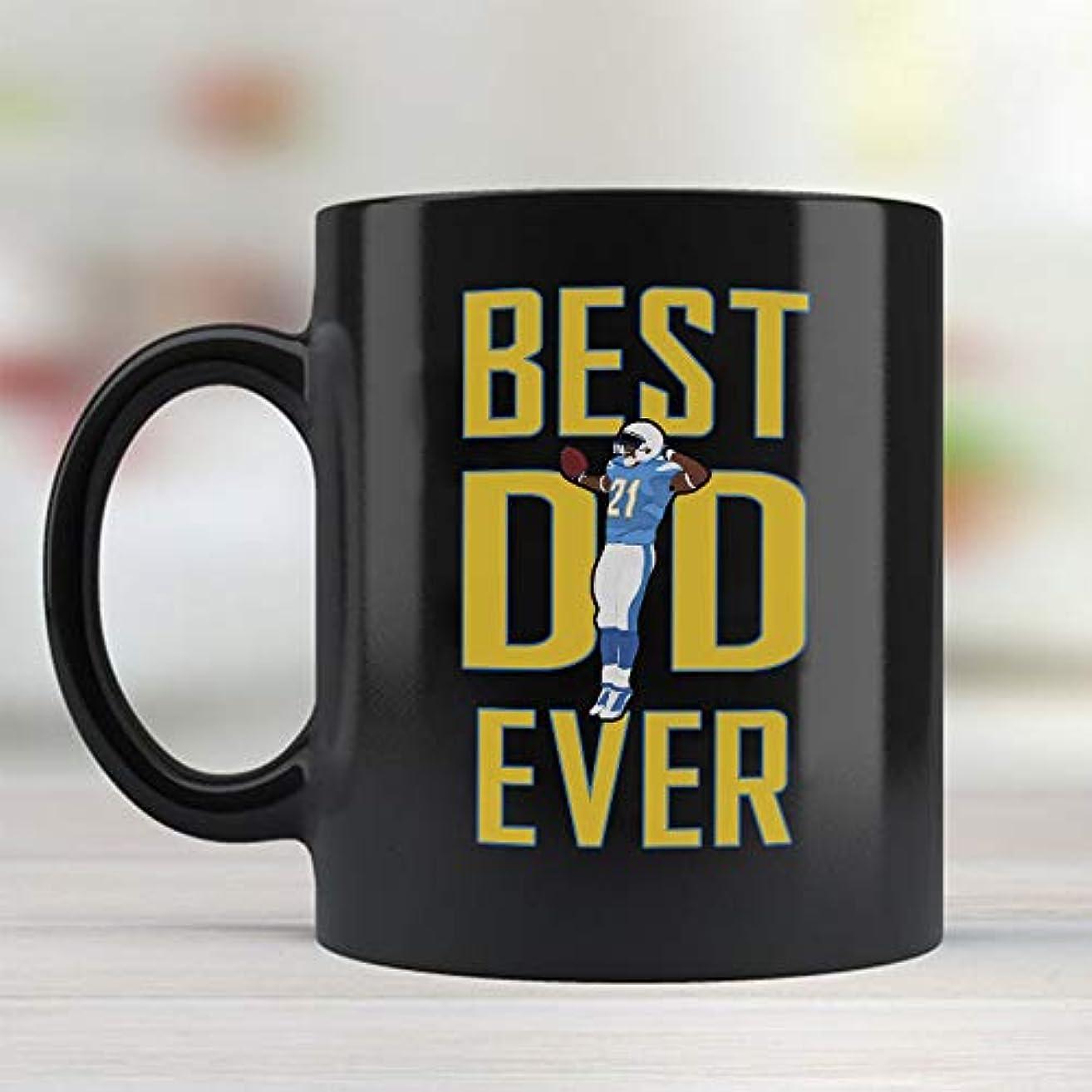 LA Los Angeles City Mug Energy Lovers Mug For Fan Fathers Day 2020 Gift Ideas Best Dad Ever 2019 Mug Customized Handmade Mug Customized Mug Size 11oz or 15oz