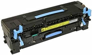 HP RG5-5684 HP RG5-5684 Fuser w/RG5-5662 Transfer Roller for LaserJet 9000 S