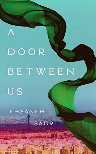 Image of A Door Between Us