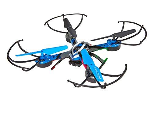 Drone Vr-Shot à réalité virtuelle