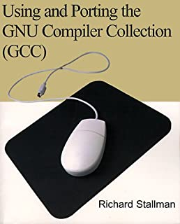 Using and Porting the Gnu Compiler Collection Gcc
