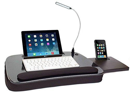 Sofia Sam Multi Lap Desk