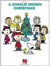 Hal Leonard - Vince Guaraldi: A Charlie Brown Christmas Sheet Music