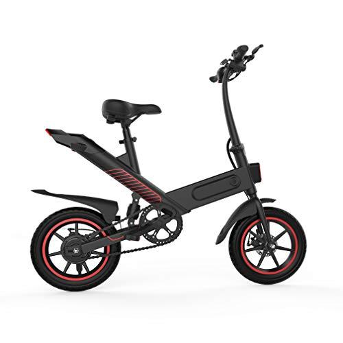 41KWYraJlVL._SL500_ Offerte Fafrees: il nuova marchio di Bici Elettriche 2021, 4 Modelli da acquistare