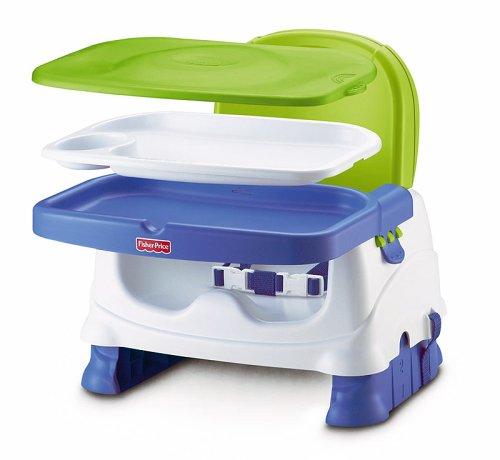 Mattel G5920 - Fisher-Price Baby...