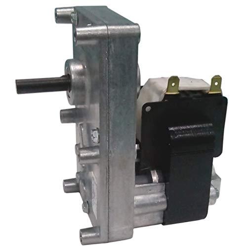 THERMOROSSI Motoriduttore Rpm 1 per stufe a pellet aria