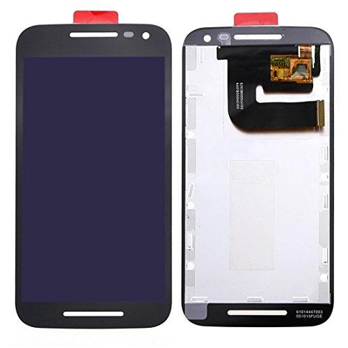 runqimudai Reparación de renovación para protección de Pantal USB 3.1 Tipo-C Adaptador de Corriente for 4c, Lenovo ZUK Z1, Meizu Pro 5, Letv Le MAX, LG Nexus 5X, OnePlus 2, Nos Enchufe de Accesorios