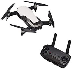 The Best Drone Accessories To Up Your Flying Game!