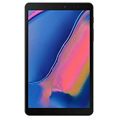 Samsung Galaxy Tab A 8-inch - best android tablets with stylus