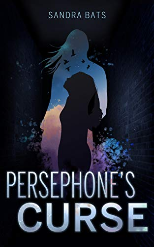 Persephone's Curse by Sandra Bats ebook deal