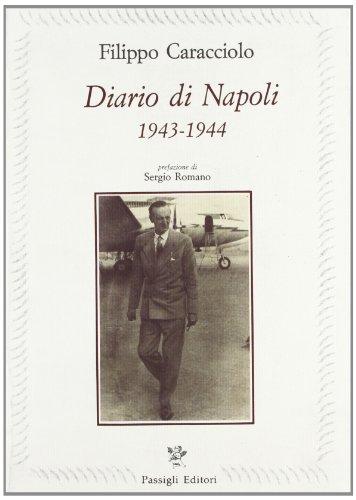 Diario di Napoli (1943-1944)