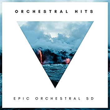 Orchestral Hits
