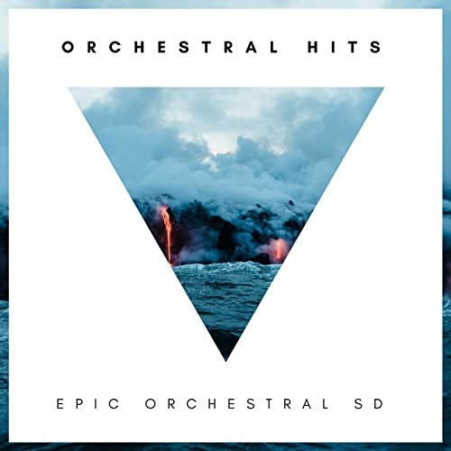 Epic Orchestral SD