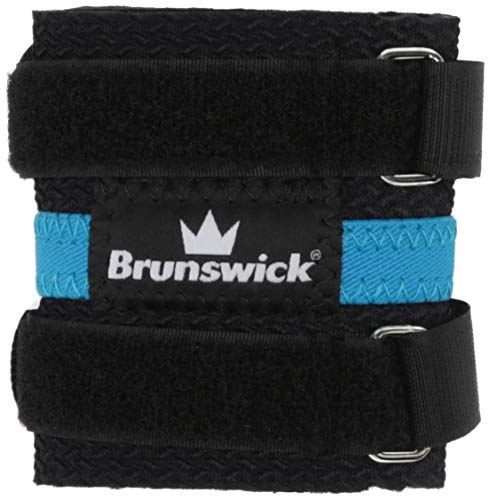 Brunswick Pro Wrist Support, Large