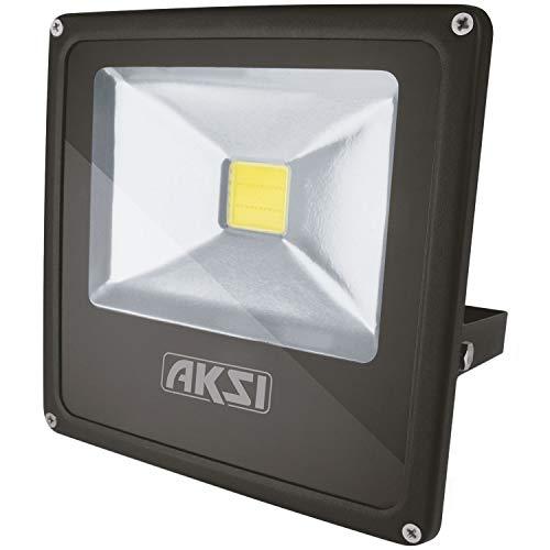 placa solar 100w fabricante AKSI