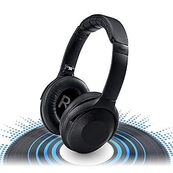 Best rosewill headphones Reviews
