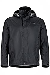 The 10 Best Marmot Mens Jackets